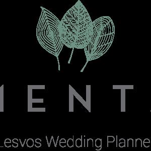 antropoti-concierge-croatia-partners-Menta-Lesvos-Greece-logo