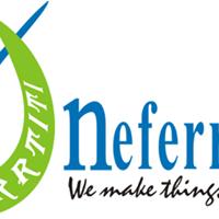 antropoti-concierge-croatia-partners-Neferrtiti Weddings-india-logo