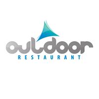 antropoti-concierge-croatia-partners-Outdoor- Restaurant