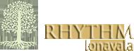 antropoti-concierge-croatia-partners-Rhythm-Lonavala-Mumbai-India-logo