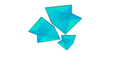 antropoti-concierge-croatia-partners-SoundKraft-LL-logo