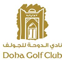 antropoti-concierge-croatia-partners-_doha-golf-club