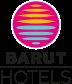 antropoti-concierge-croatia-partners-baruthotels-logo-black