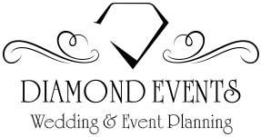 antropoti-concierge-croatia-partners-diamond-events-logo-events