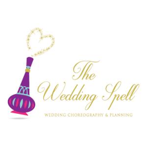 antropoti-concierge-croatia-partners-wedding-spell