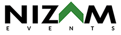 antropoti_concierge_croatia_partners_nizam_events_logofooter