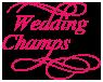 antropoti_concierge_croatia_partners_weddingchamps-logo