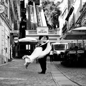 weddings-in-croatia-antropoti-destination-weddings
