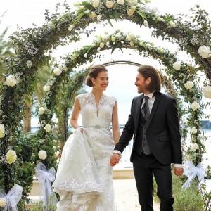 porto-montenegro-weddings-luxury-weddings-antropoti-wedding-planner-concierge