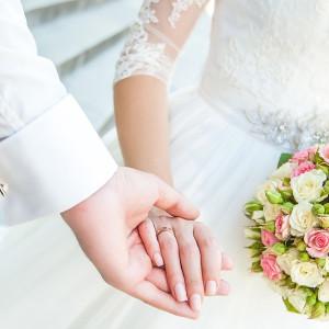 Weddings in China – Hotel Regent Chongqing 5* –  China