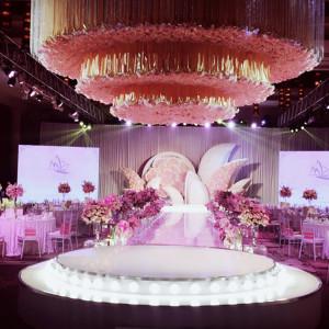 regent-beijing-gallery-lobby-Wedding_Ballroom_destination_weddings