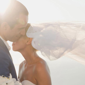 regent-hotel-berlin-destination-weddings-weddings-in-germany-1