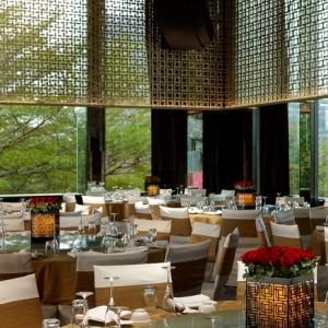 taiwanese_wedding_regent_taipei_destination_wedings_taiwan_1.1